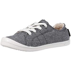 Roxy Women's Bayshore Slip On Shoe