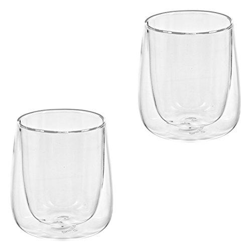 Spiegelau Doppelwand Gläser Set/2 Cremona 200 ml 4561953