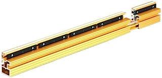 INCRA FLIPFNC27-49 Telescoping Flip Fence 27-Inch to 49-Inch