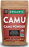 Camu Camu Powders - Best Reviews Guide