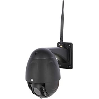 Kamera Überwachungskamer Pferde-Überwachung Stall Stallkamera SmartCam Akku//HD