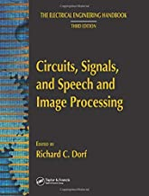 Circuits, Signals, and Speech and Image Processing (The Electrical Engineering Handbook)