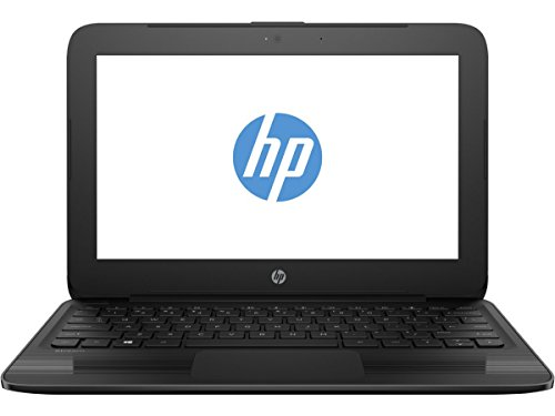Buy Bargain HP High Performance 11.6 Business Laptop Notebook (Intel Celeron Processor, 4GB Ram, 64...