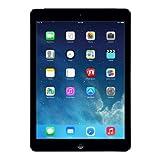 Apple iPad Mini 2 16Go Wi-Fi - Gris Sidéral (Reconditionné)