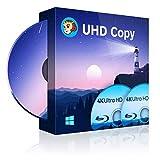 UHD Copy Vollversion Win -Lebenslange Lizenz (Product Keycard ohne Datenträger)