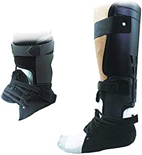 Comfortland Accord III Ankle Brace, Small Right