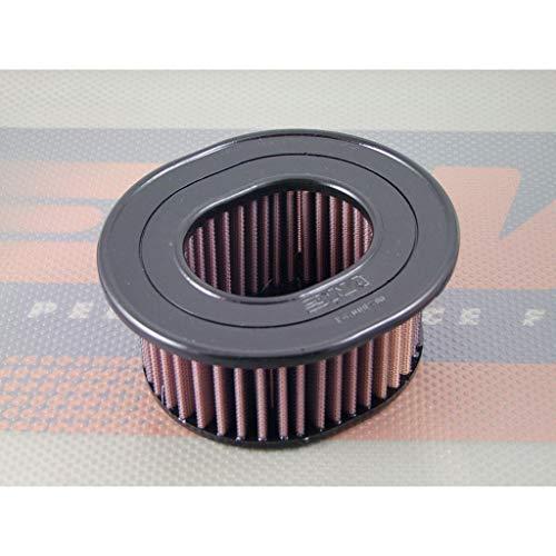 Sport Luftfilter DNA FZS 1000 Fazer RN06 01-04