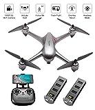 ElementDigital MJX Bugs 2 SE GPS Drone App...