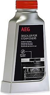 AEG 9029794956 Entkalker für Dampfgarer 250 ml