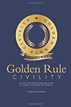 Golden Rule Online Auction