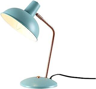 Diaod Lumière du Jour réglable Lampe de Table Prendre Soin des Yeux Touch Control Lampes de Lecture for Travail de Bureau ...