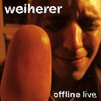 Offline-Live