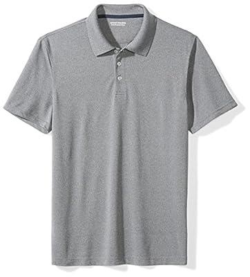 Amazon Essentials Men's Slim-Fit