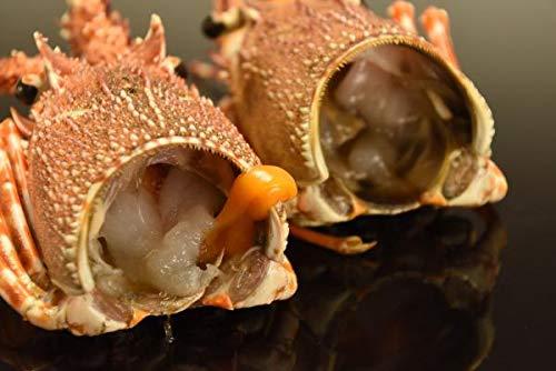 【南アフリカ産】 伊勢海老 の ヘッド ( 頭部 ) ロブスター 14kg(約200g×70個前後) 業務用 冷凍