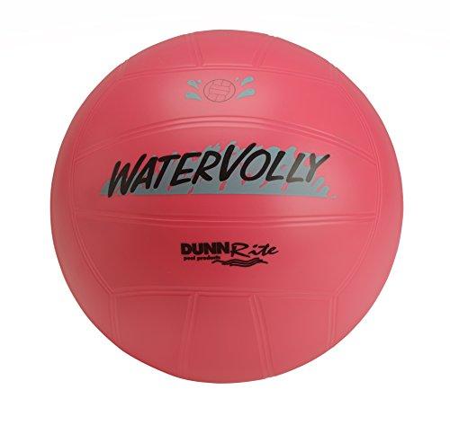 Dunnrite Water Volleyball