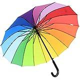Predigt Unter Dem Regenbogen Gottes Symbolpredigt Mit