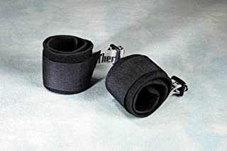 Thera-Band Accessories - Extremity Strap - Pair