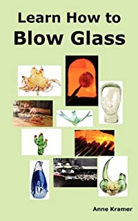 Best glass blowing step by step Reviews