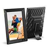 10 Best NIX 8 Digital Photo Frames