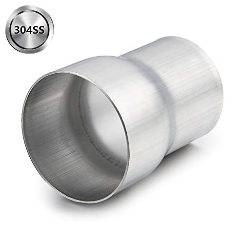 stainless steel 3 4 reducer - 9