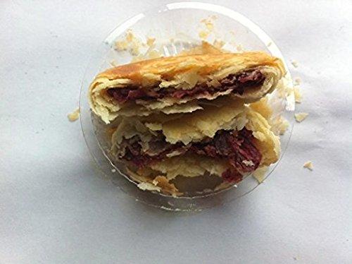 Ranking TOP11 Flower cake Rose flower cakes special food Popular overseas grams snack fro 1200