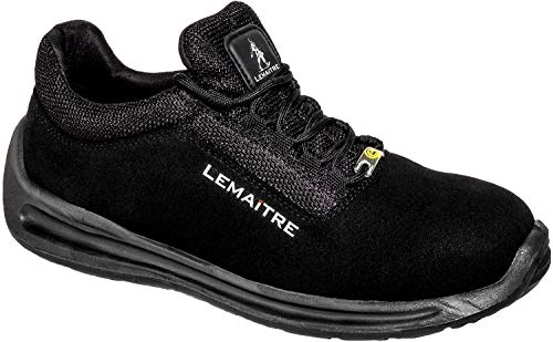 Lemaitre Sicherheitsschuhe - Safety Shoes Today