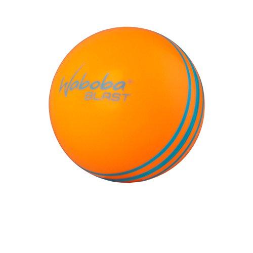 Waboba Blast (Orange)