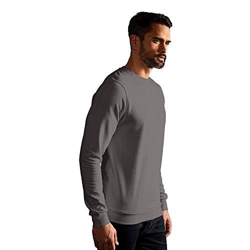 Promodoro Premium Sweatshirt Herren Sale