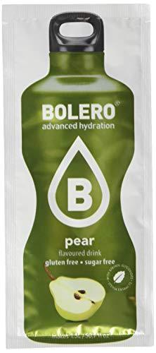 Bolero Classic Pear Ohne Pfand, 24 Stück