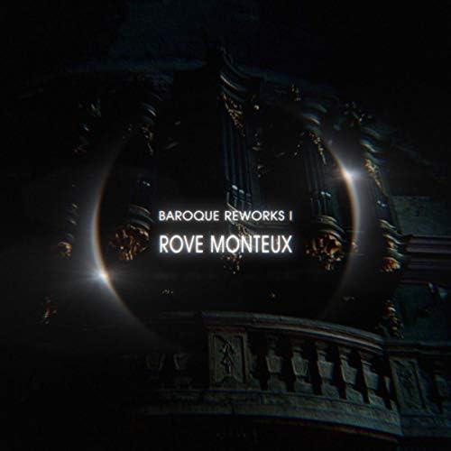 Rove Monteux