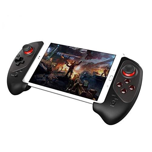 CMDZSW For IPEGA 9083S Pubg Controller Wireless Bluetooth Gamepad For Android Joystick (iPhone Version IPad Version) Joypad Gamepad