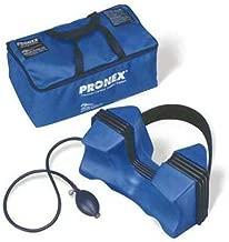Pronex - Cervical Traction Device - Size Regular