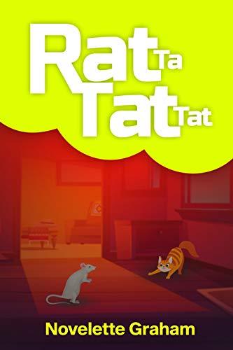 Rat Ta Tat Tat (English Edition)