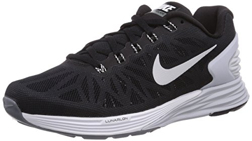 Best Running Shoes For Heavy Runners With Flat Feet