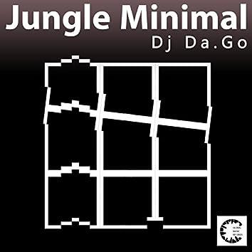 Jungle Minimal