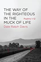 Best dale ralph davis psalms Reviews