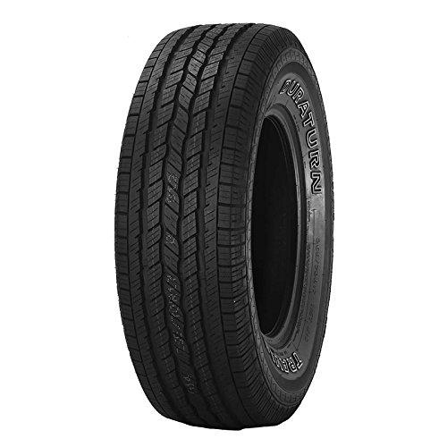 Winter Tyres Duraturn 5420068614639-225//55//R17 101V E//E//71dB