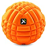 TriggerPoint GRID Ball Foam Massage Ball (5-Inch)