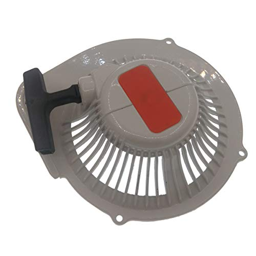 Arrancador de Retroceso para STIHL 070 090 090AV Motosierra