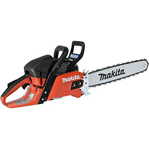 New Makita EA5600FRGG 20 56 cc Chain Saw