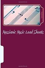 Best messianic sheet music Reviews