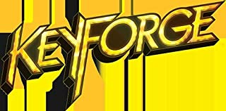 KeyForge: Drummernaut Playmat