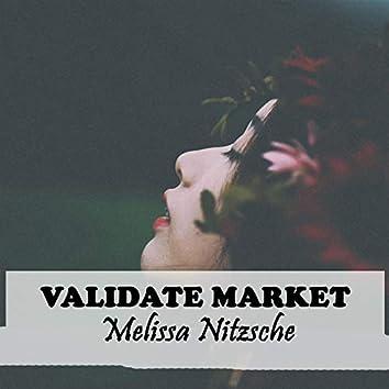 Validate Market