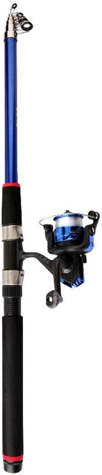Limited time cheap sale CHENHAN Portable Fishing Reel and Kit Rod Handle Car EVA Regular discount