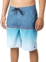 Rip Curl Men's Dawn Patrol Boardshorts, Blue Glow 20, 36