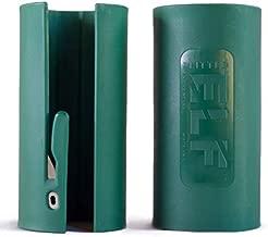 The Original Little ELF Gift Wrap Cutter (2-Pack)   As seen on Shark Tank   Wrapping Paper Cutter