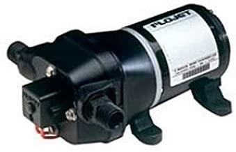 Flojet RV Trailer Camper Quad Ii Water Pump 3.2 Gpm 12V 04306500A