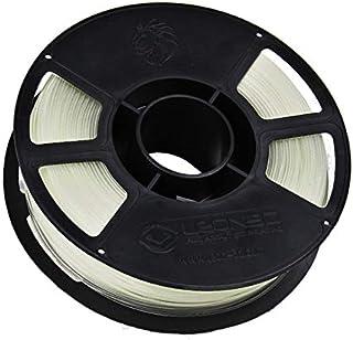 FILAMENTO 3D PVA PLUS BLANCO 1.75mm 250g.