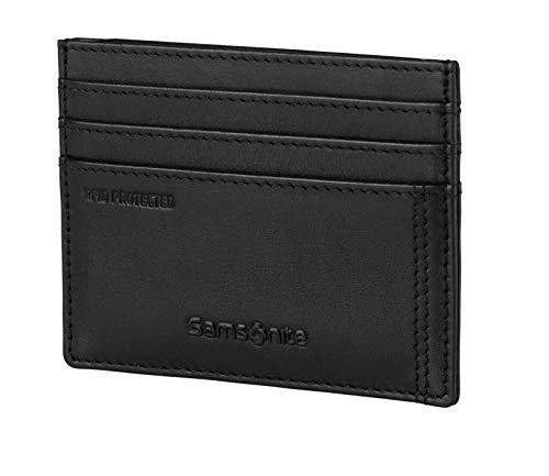 Samsonite Attack 2 SLG Travel Accessory Envelope Card Holder, One Size