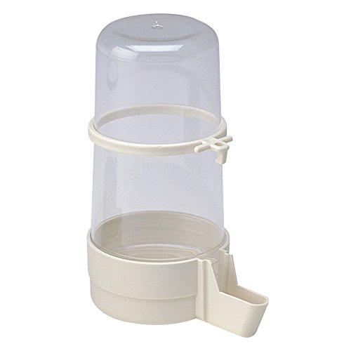 Ferplast Wasserflaschen für kleine Tiere